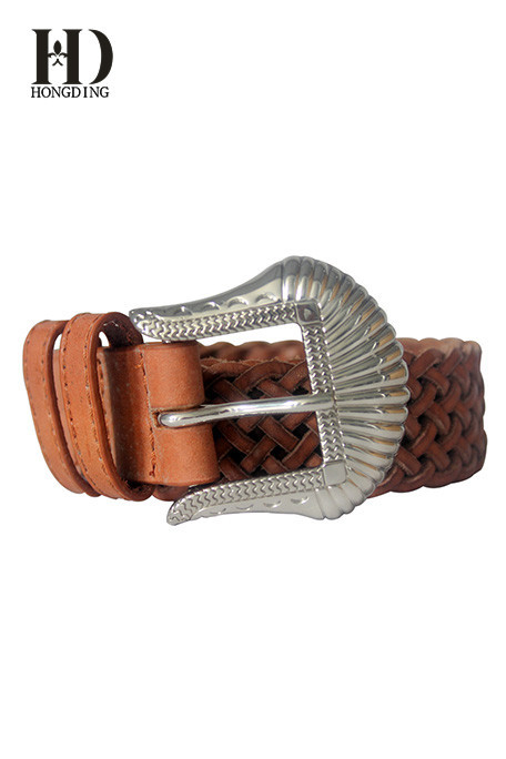 Ladies Belts:Western Waist And Hip Belt