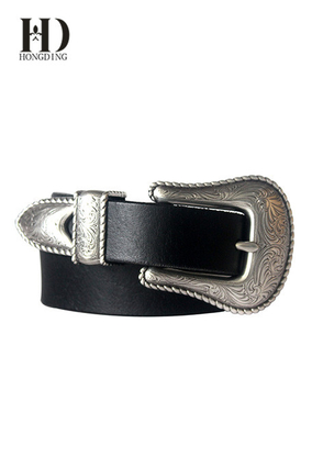 Men's Designer Belts:Designer Dress & Casual Leather Belts for Men