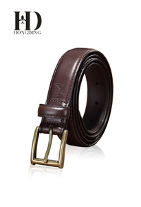 Designer Fashion Genuine leather belts for Women