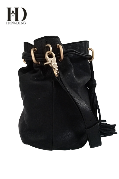Convertible Ladies Shoulder Bag