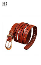 Best Leather Belt Women