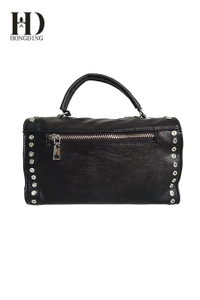 Buy Ladies pu handbag